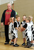 2012 Rec Park Basketball : 8 galleries with 647 photos