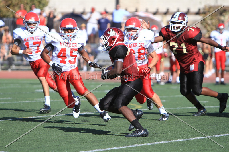 Frosh Red JSerra 2012-10-0448200