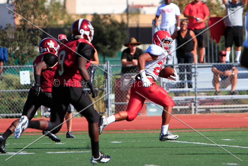 Frosh Red JSerra 2012-10-0448199