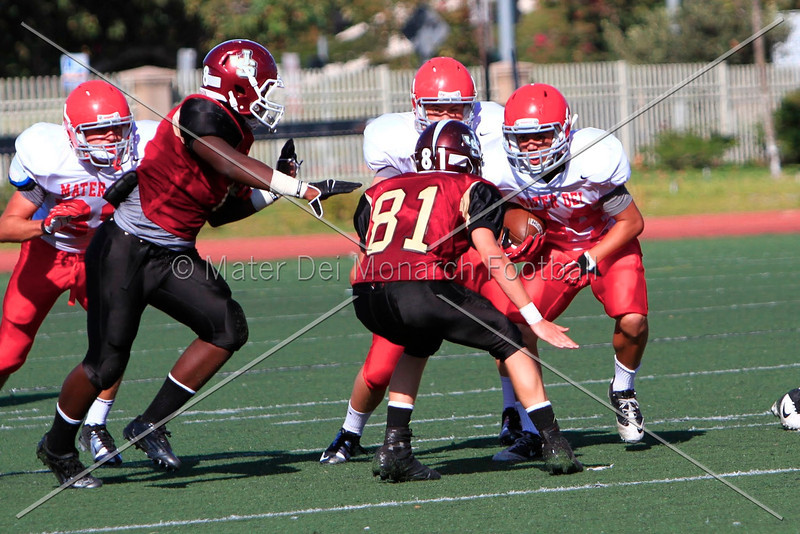 Frosh Red JSerra 2012-10-0448191