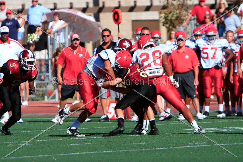 Frosh Red JSerra 2012-10-0448177