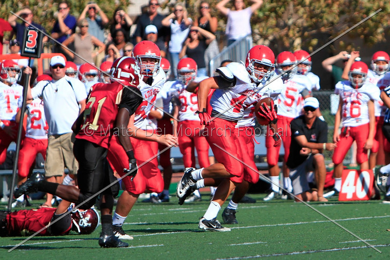 Frosh Red JSerra 2012-10-0448178
