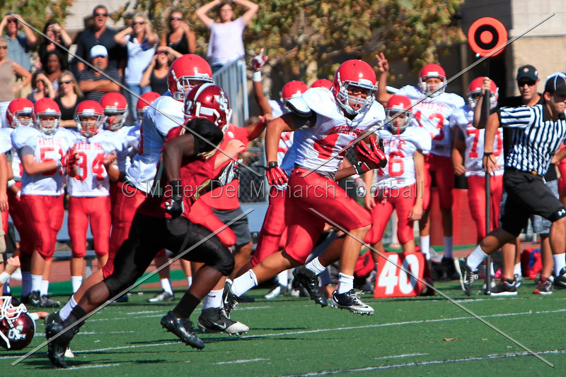 Frosh Red JSerra 2012-10-0448179