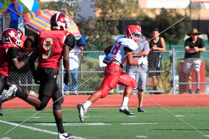 Frosh Red JSerra 2012-10-0448197