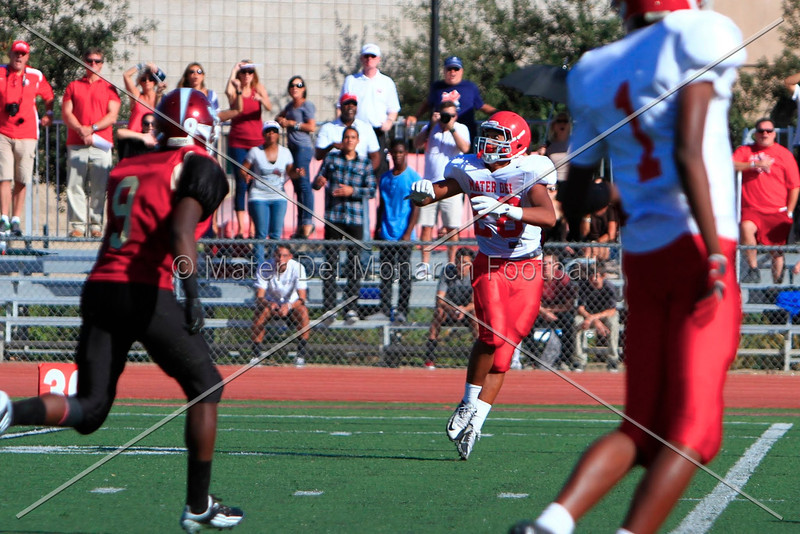 Frosh Red JSerra 2012-10-0448192