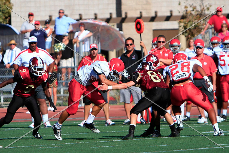 Frosh Red JSerra 2012-10-0448176