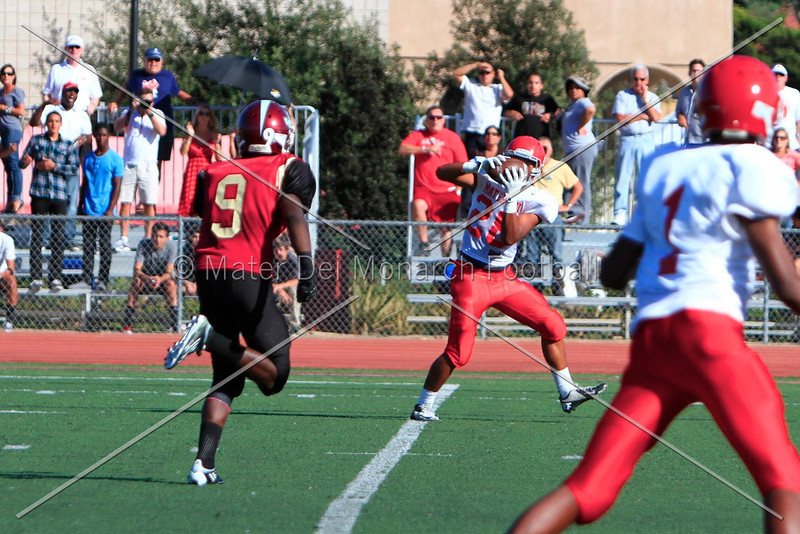 Frosh Red JSerra 2012-10-0448195