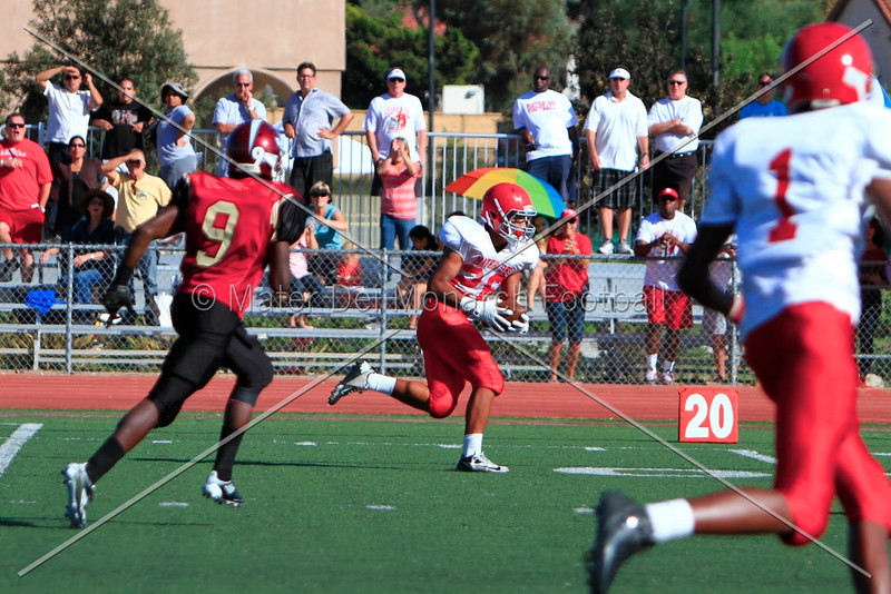 Frosh Red JSerra 2012-10-0448196