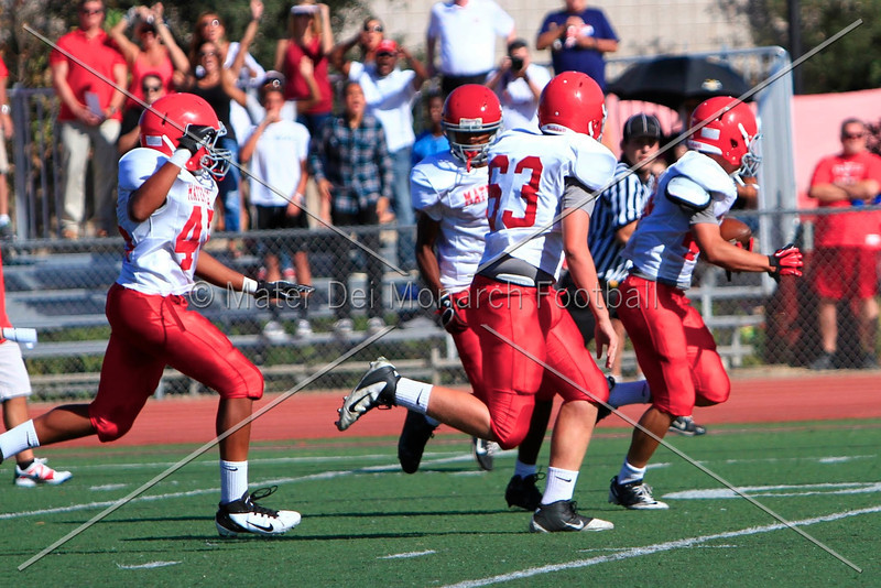 Frosh Red JSerra 2012-10-0448183
