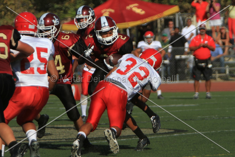 Frosh Red JSerra 2012-10-0448214