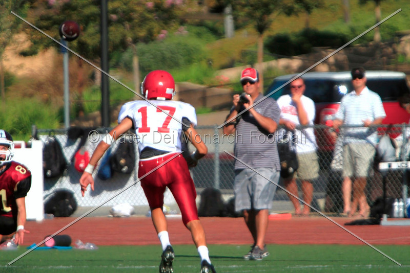 Frosh Red JSerra 2012-10-0448218