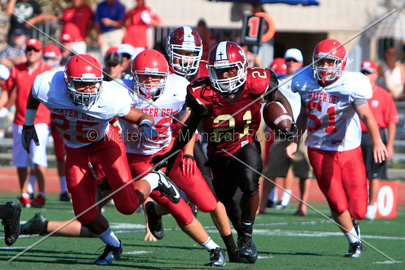 Frosh Red JSerra 2012-10-0448185