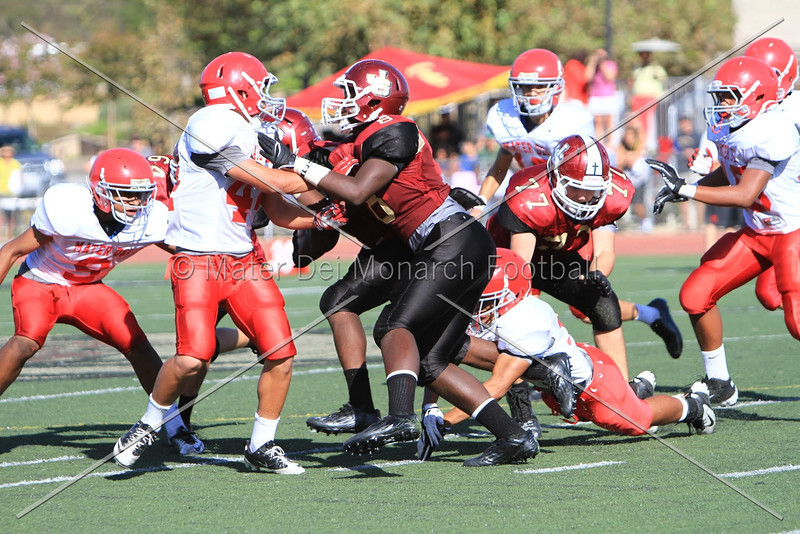Frosh Red JSerra 2012-10-0448201