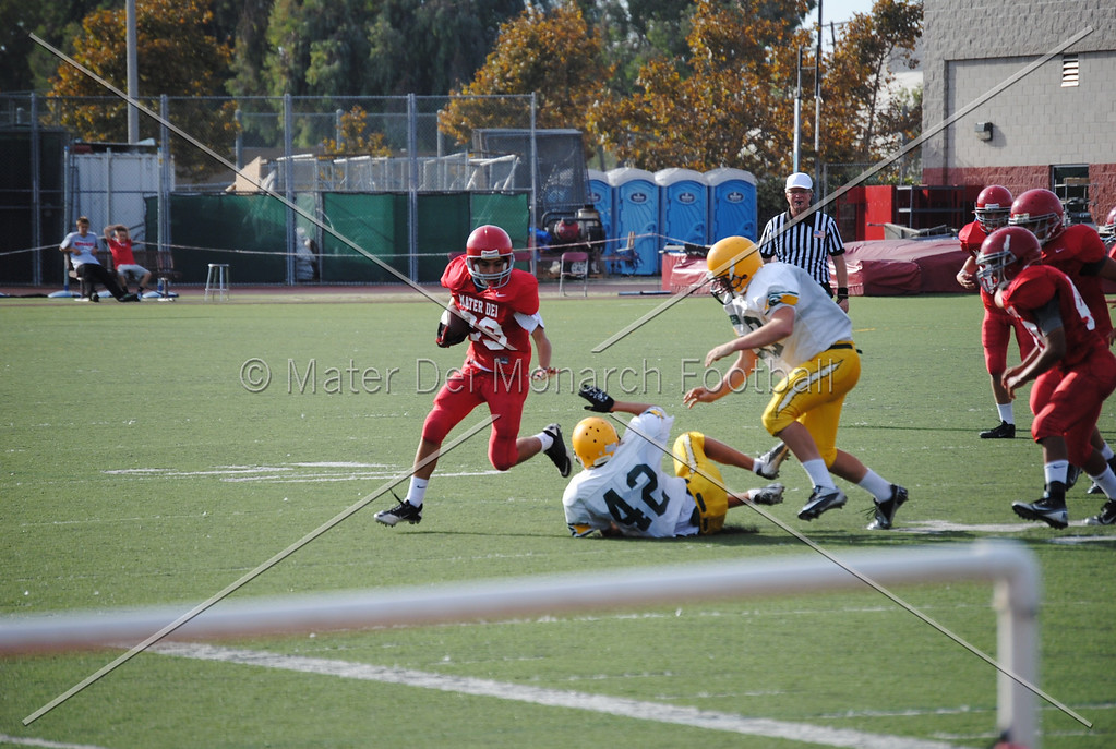 Frosh White Edison 2012-09-2145126