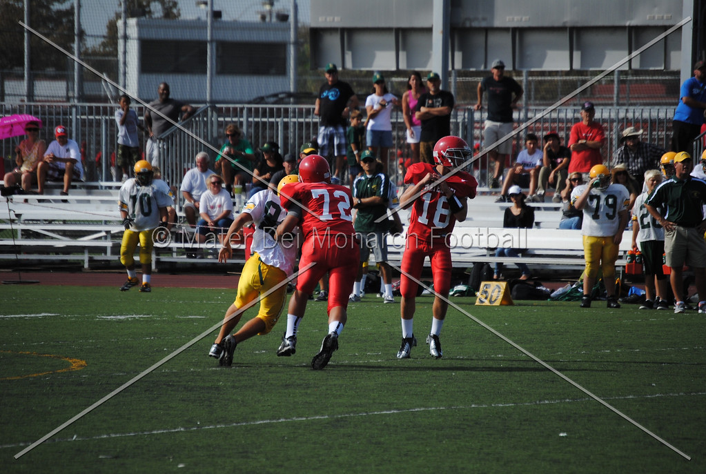 Frosh White Edison 2012-09-2145089