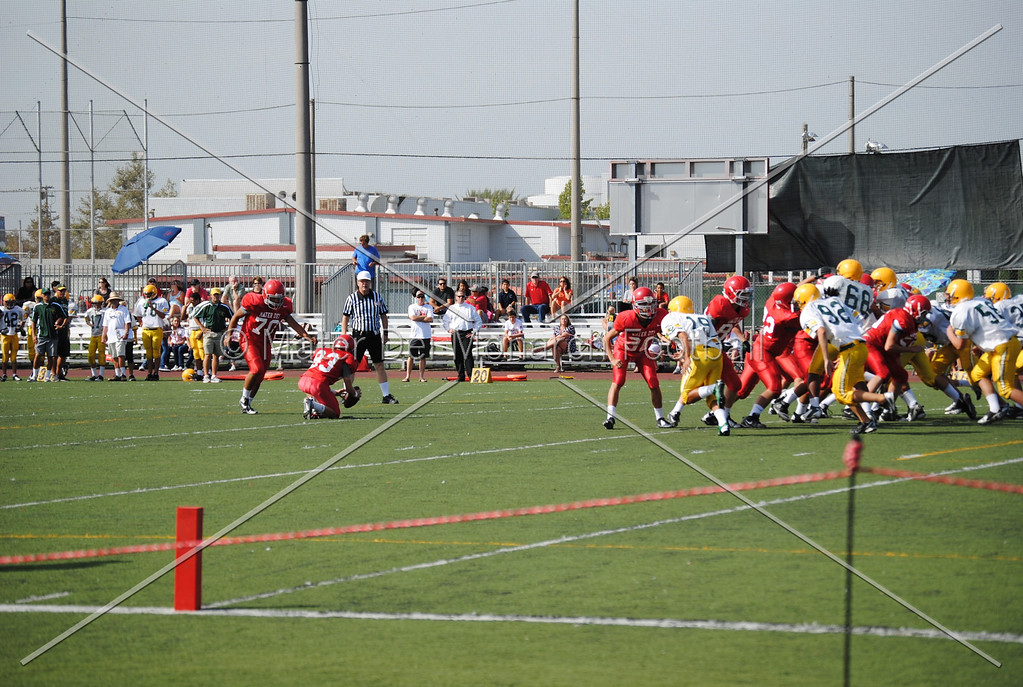 Frosh White Edison 2012-09-2145081