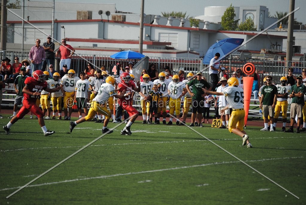 Frosh White Edison 2012-09-2145123