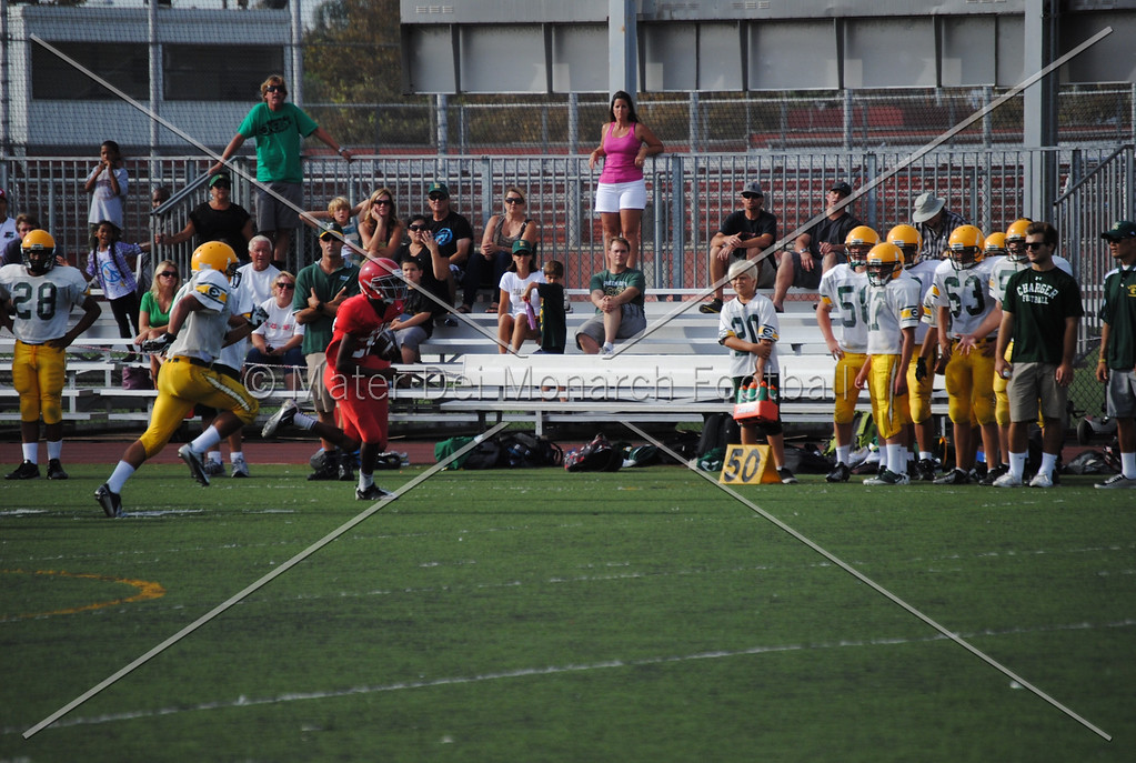 Frosh White Edison 2012-09-2145108