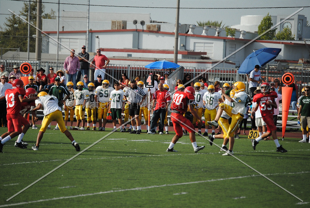 Frosh White Edison 2012-09-2145125