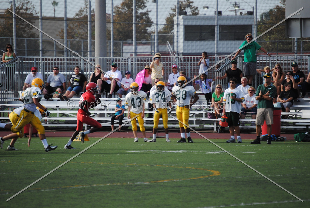 Frosh White Edison 2012-09-2145107