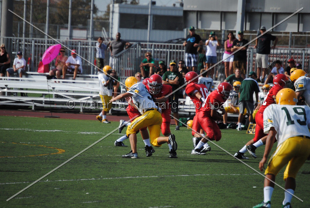 Frosh White Edison 2012-09-2145082