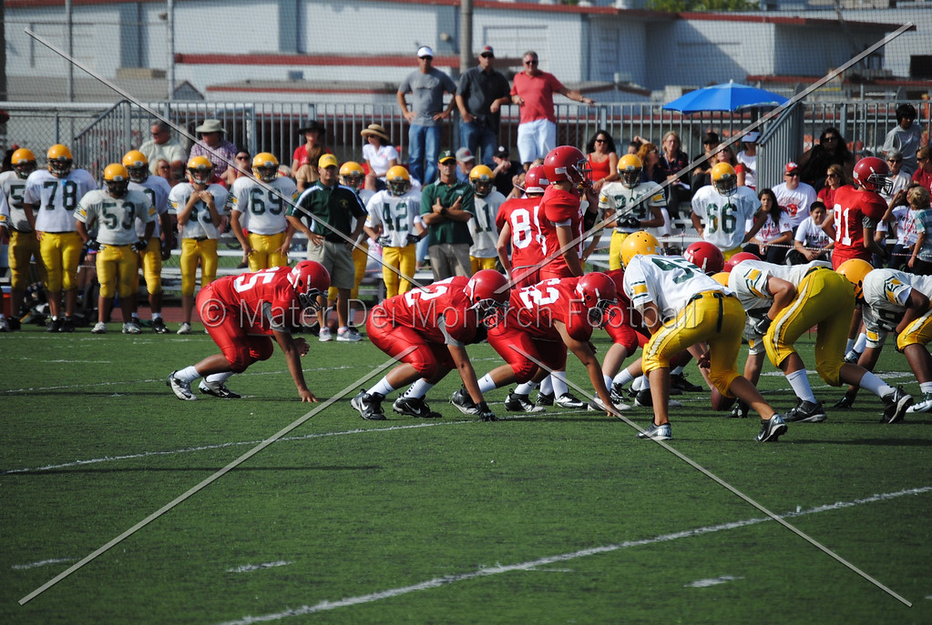 Frosh White Edison 2012-09-2145092