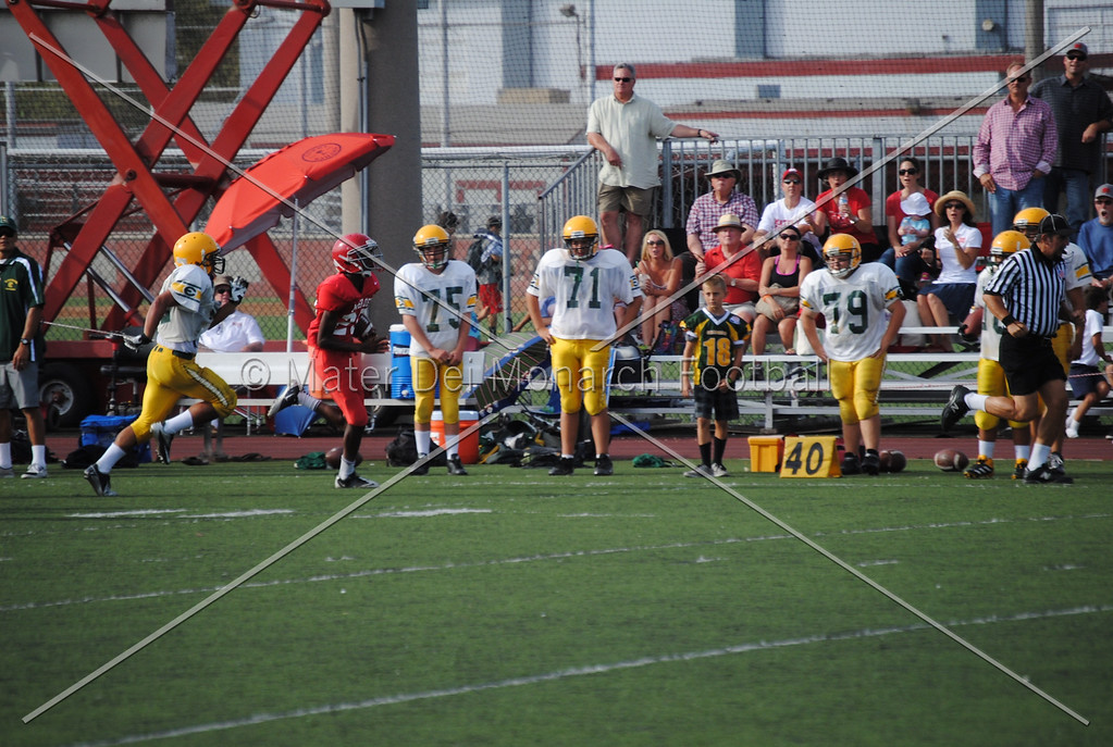 Frosh White Edison 2012-09-2145111