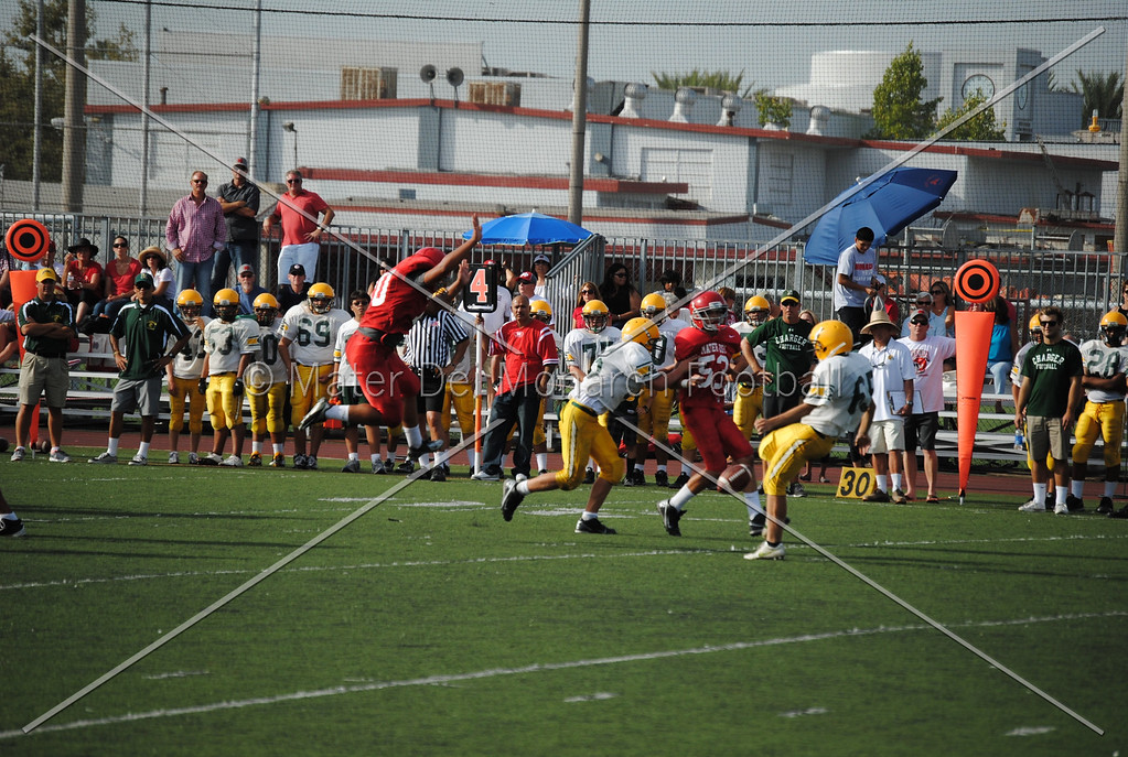 Frosh White Edison 2012-09-2145124