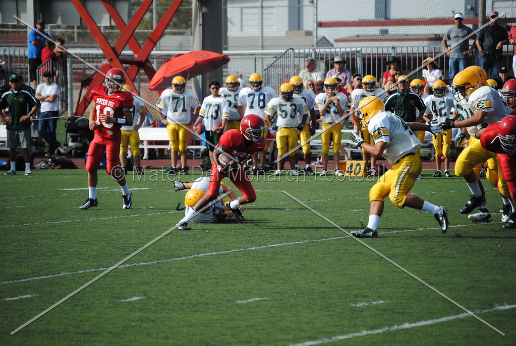 Frosh White Edison 2012-09-2145100
