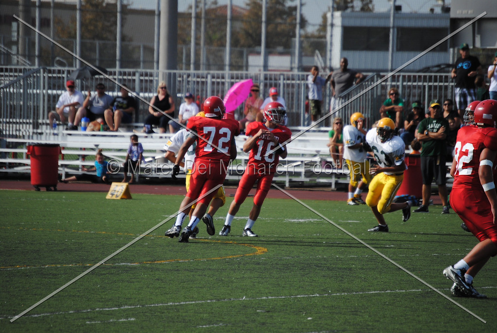Frosh White Edison 2012-09-2145086