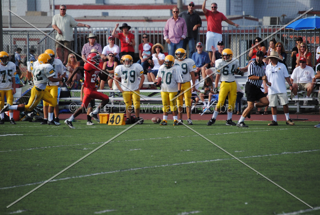 Frosh White Edison 2012-09-2145112