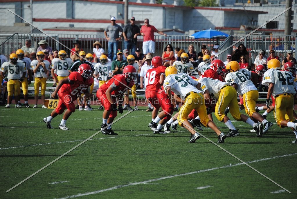 Frosh White Edison 2012-09-2145095