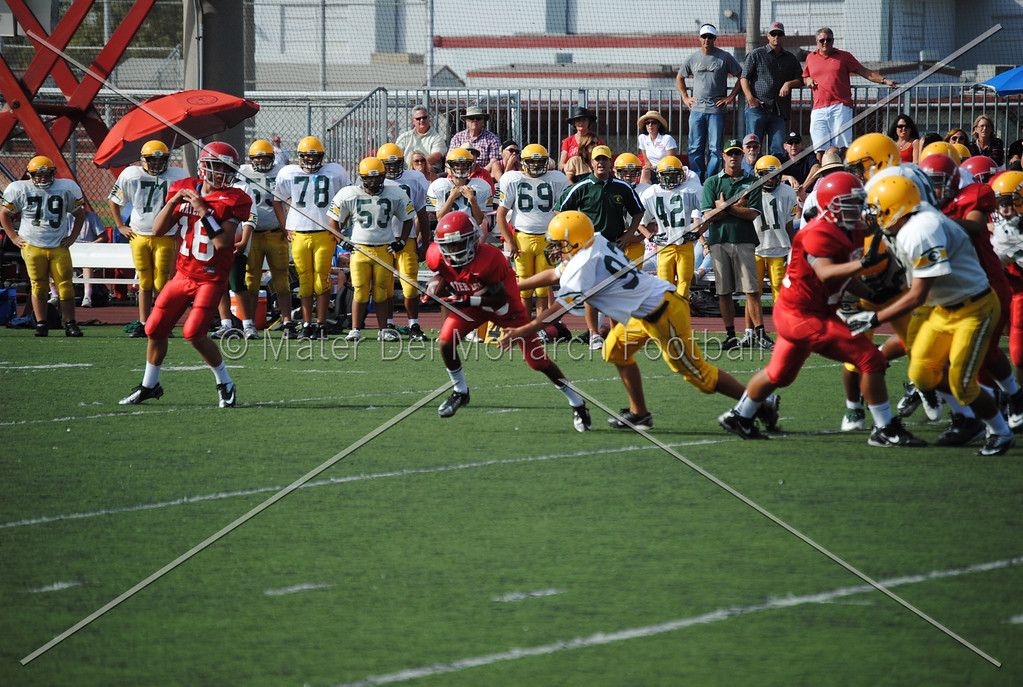 Frosh White Edison 2012-09-2145099