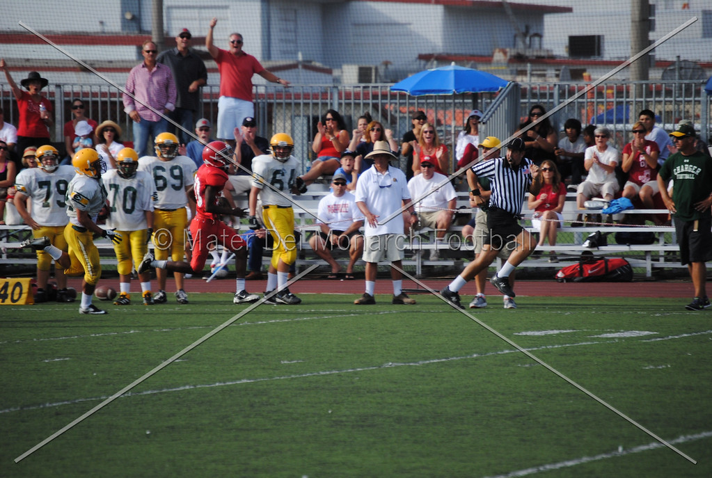Frosh White Edison 2012-09-2145113