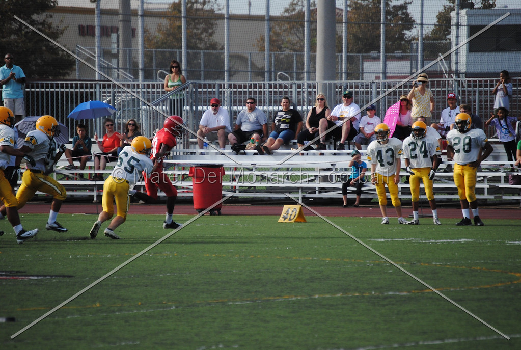Frosh White Edison 2012-09-2145106