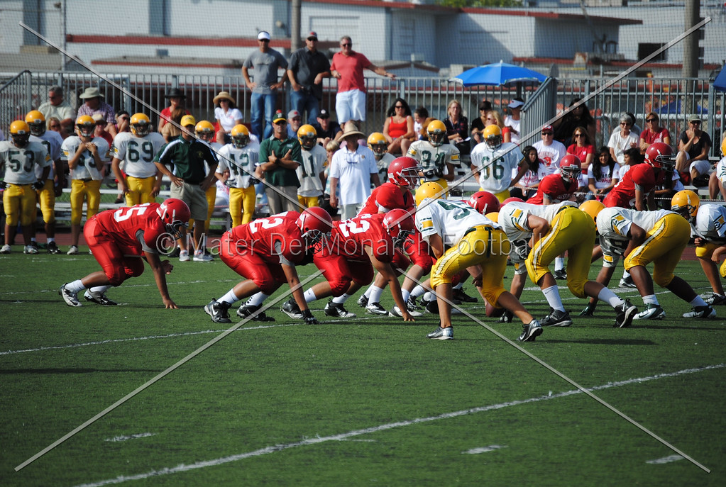 Frosh White Edison 2012-09-2145093