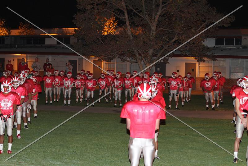 Striping Ceremony 2012-10-3155332
