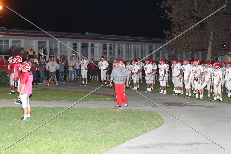 Striping Ceremony 2012-10-3155311