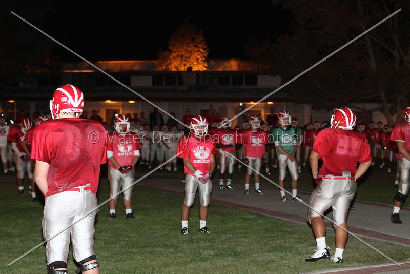 Striping Ceremony 2012-10-3155316