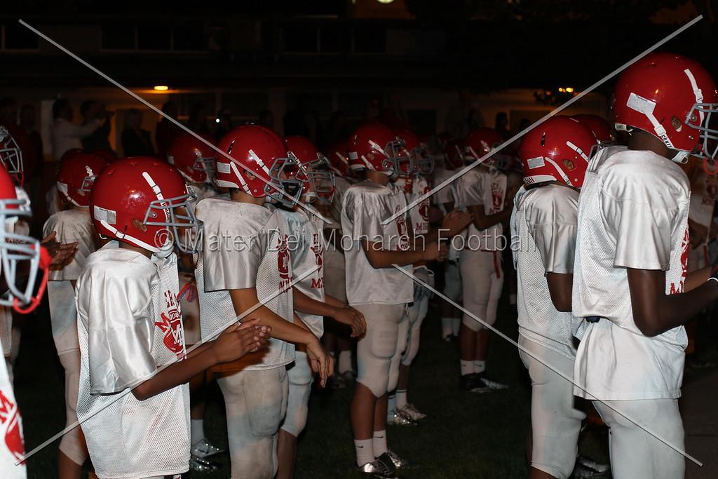 Striping Ceremony 2012-10-3155308