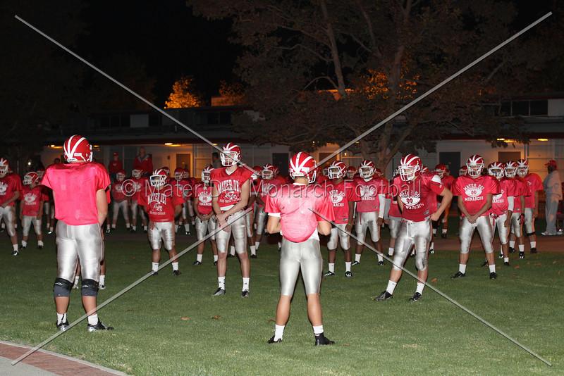 Striping Ceremony 2012-10-3155314