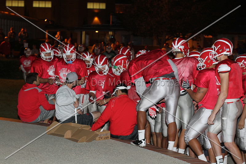 Striping Ceremony 2012-10-3155335