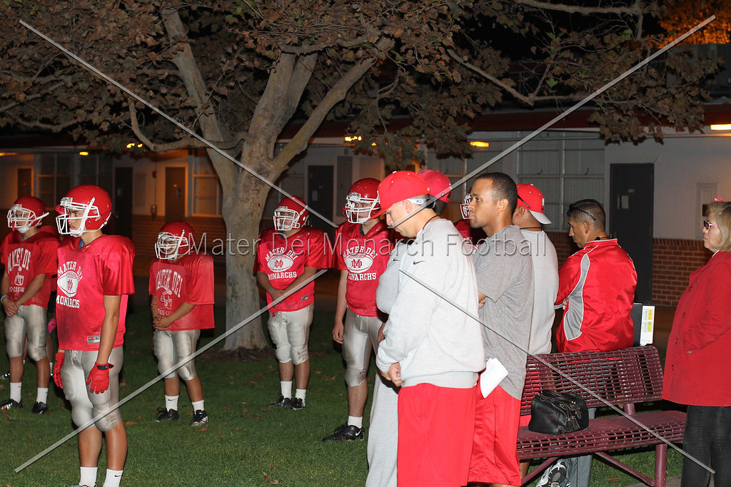 Striping Ceremony 2012-10-3155328