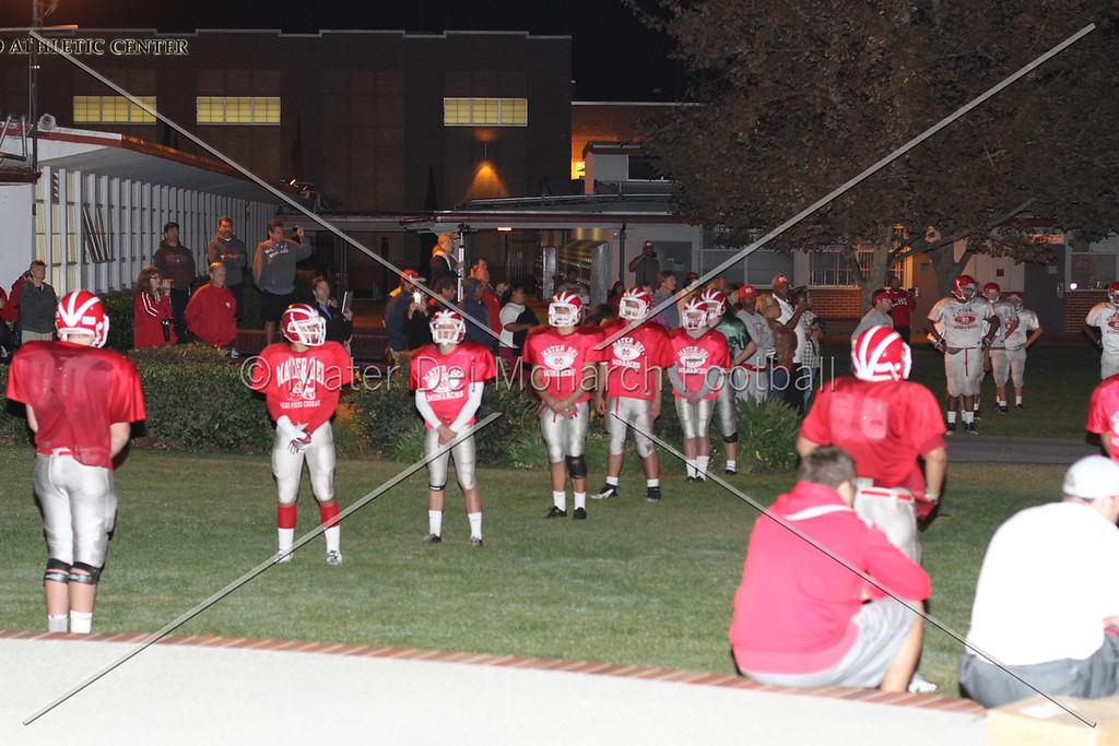 Striping Ceremony 2012-10-3155333