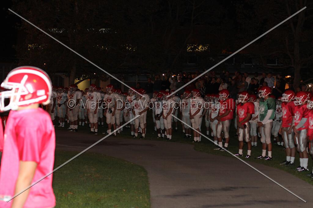 Striping Ceremony 2012-10-3155326