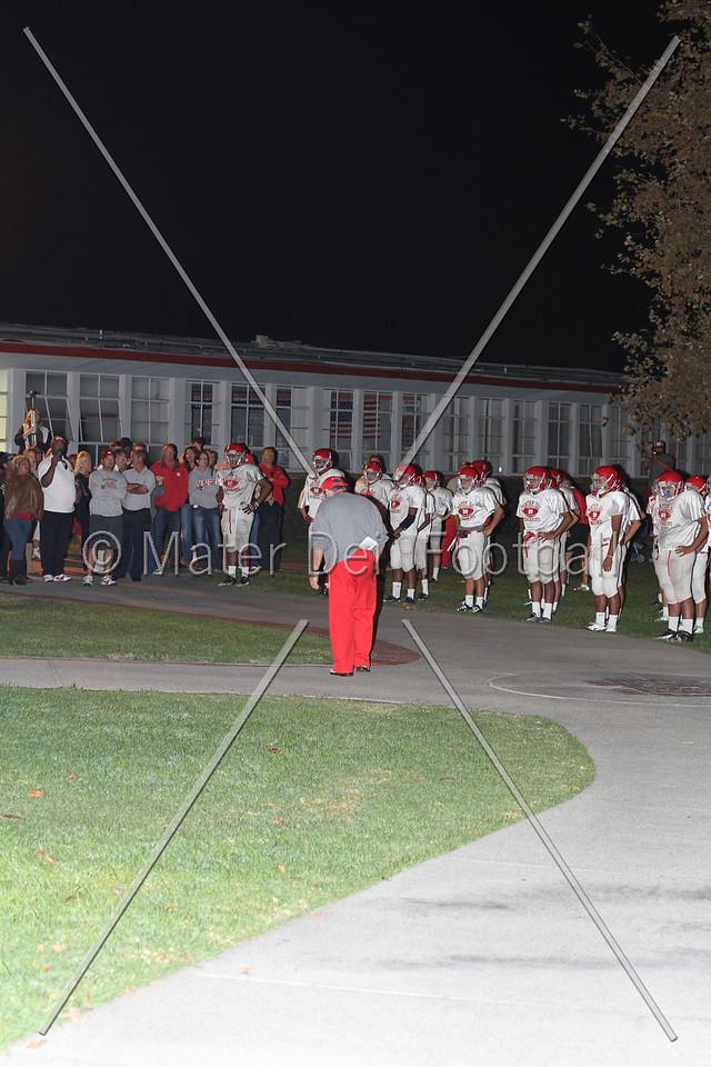 Striping Ceremony 2012-10-3155346