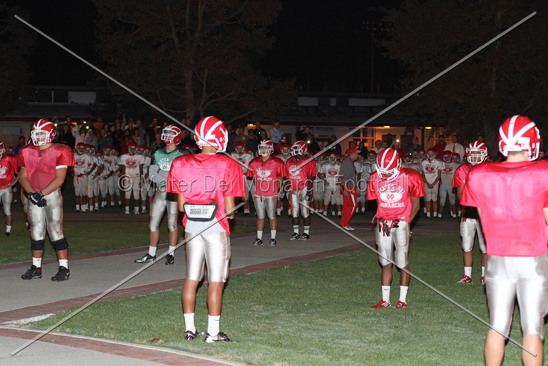 Striping Ceremony 2012-10-3155330