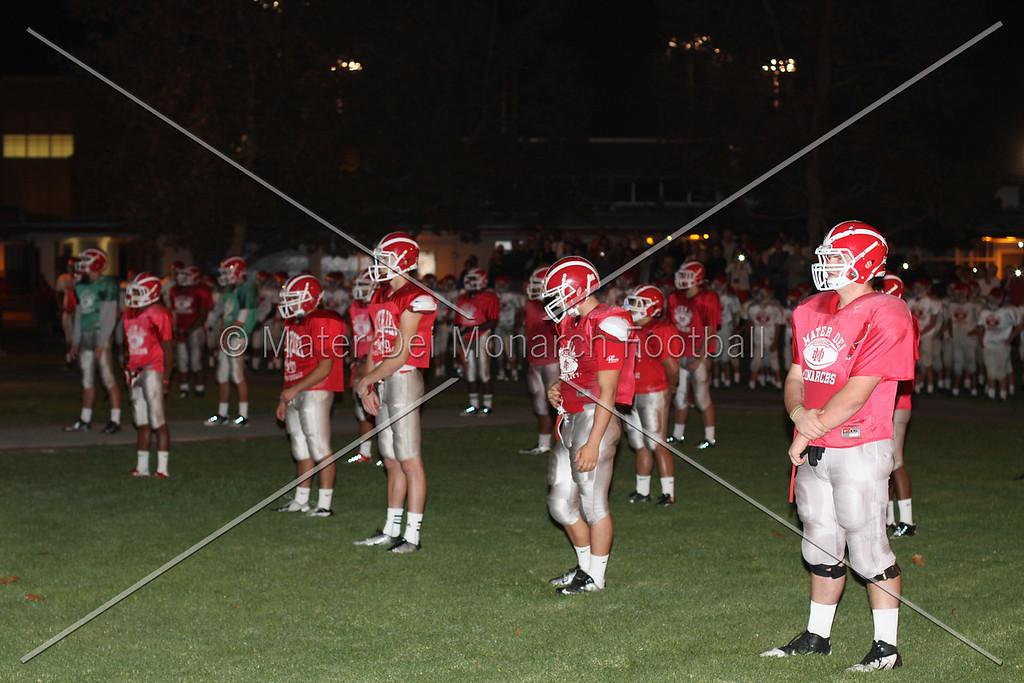 Striping Ceremony 2012-10-3155313