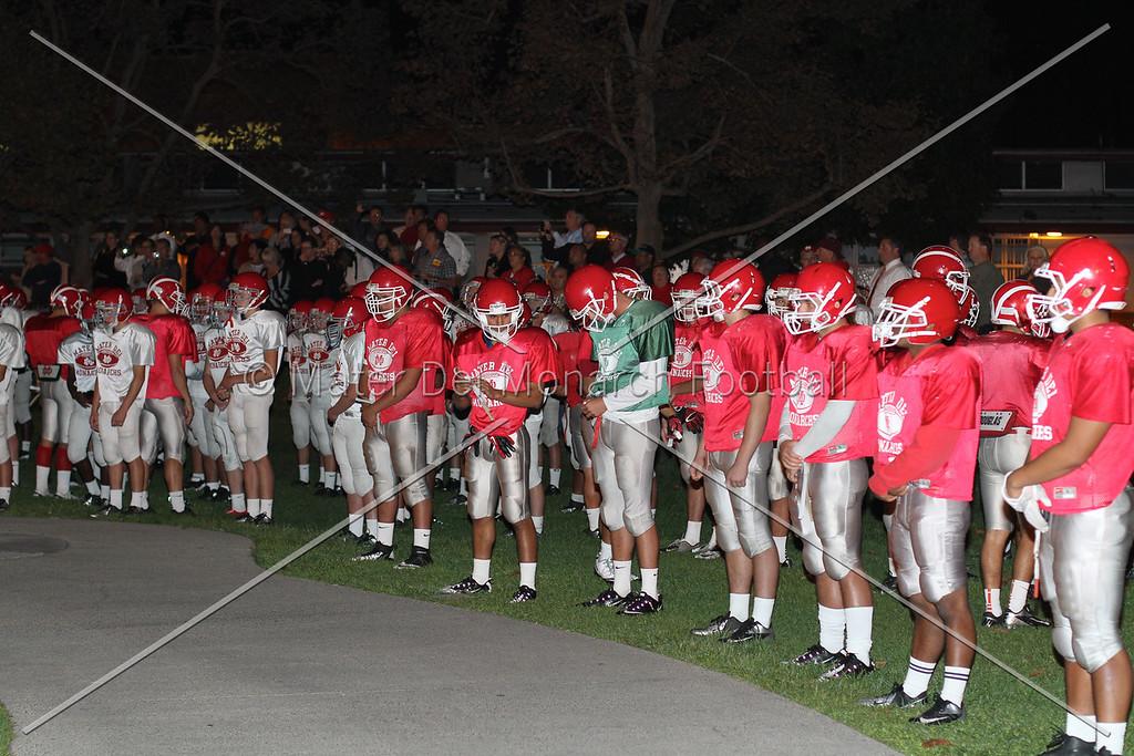 Striping Ceremony 2012-10-3155339