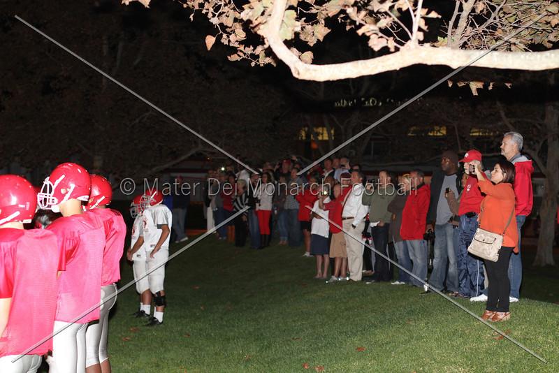 Striping Ceremony 2012-10-3155320
